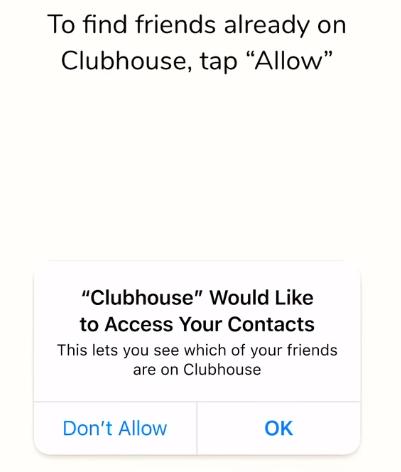 ハウス 電話 番号 クラブ